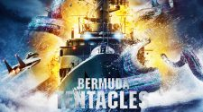 WatchBermuda Tentacles Tamil Dubbed movie online