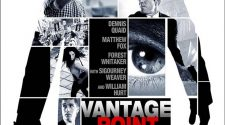 Watch Vantage Point Tamil Dubbed