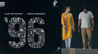 96 movie online watch