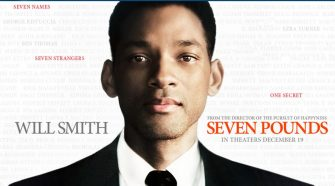 Seven Pounds Tamil Dubbed