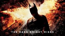 The Dark Knight Rises Tamil Dubbed