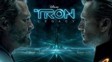 Tron Legacy Tamil Dubbed Movie