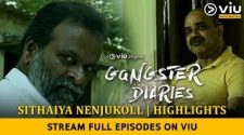 Gangster Diaries Episode 2