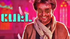 watch Petta Tamil Movie Online