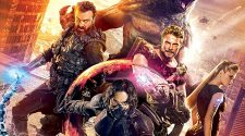 Watch Tamil Dubbed Movie The Guardians Online