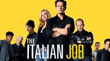 Tamil dubbed movie The Italian Job