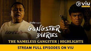 Gangster Diaries episode 4
