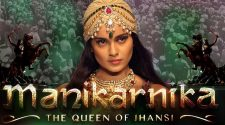 Manikarnika The Queen Of Jhansi Movie Online