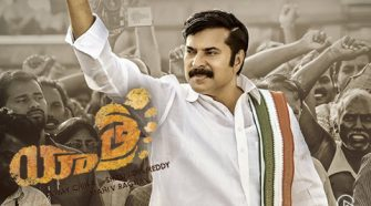 watch Yatra Movie Online