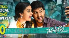 Nenu Local movie online