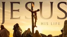 Jesus: His Life TV Series