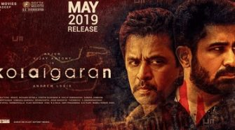 Watch Kolaigaran movie online