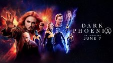 X Men dark phoenix movie online Tamil