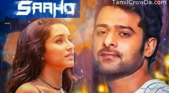 Watch Saaho movie online
