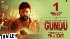 Gundu Tamil Movie