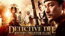 Detective Dee Movie Onlinne