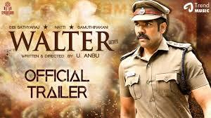 Watch Walter Tamil movie