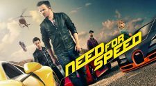 Need For Speed Tamil Dubbed