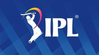 IPL 2020 Live