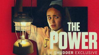 The Power Movie Online