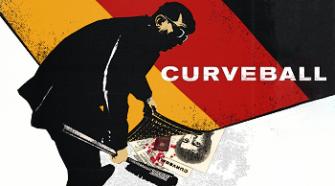 curveball movie online