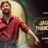 Jagame Thandhiram Tamil Movie Online