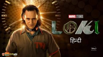 Loki web series