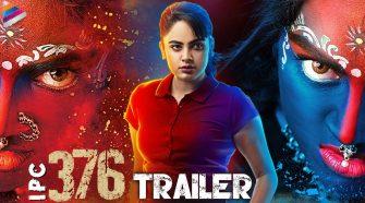 IPC 376 movie online